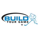 BUILD YOUR GAME
