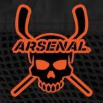 The Hockey Arsenal