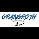 Grangroth Graphics