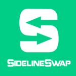 Sideline Swap